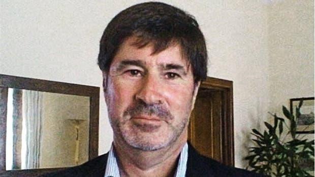 Enrique Senestrari, el fiscal federal de Justicia Legítima que apuntó contra Macri