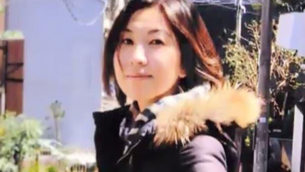 Japón: una periodista de 31 años murió por trabajar 159 horas extra