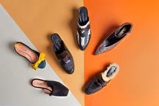 A tus zapatos