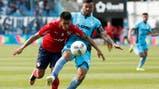 Fotos de Club Atlético Independiente