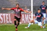 Fotos de Copa Libertadores