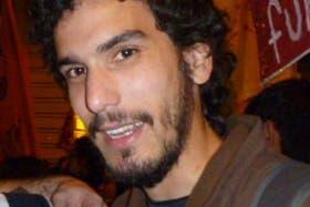 El juicio por el crimen de Mariano Ferreyra continúa hoy