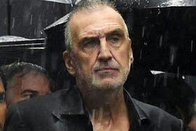 El fiscal Germán Moldes apeló la decisión de mantener archivo el caso y propuso acusar a la ex presidenta de traición a la Patria
