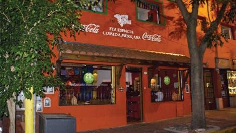 Cocina mexicana para disfrutar en un ambiente cálido y festivo es la propuesta de 5ta Esencia
