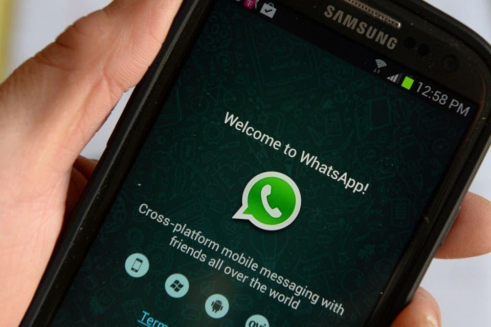 5 consejos para que WhatsApp funcione a tu gusto