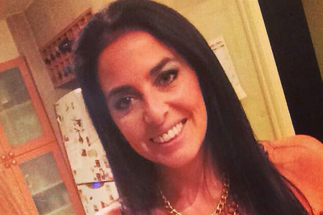 Crisis en la familia Triaca: La Justicia imputó a su hermana Lorena