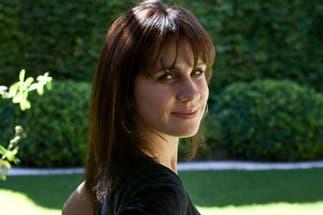 Nancy Dupláa