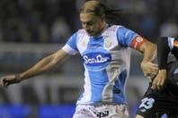 Atlético de Rafaela goleó a Deportivo Merlo y avanzó a octavos de final de la Copa Argentina