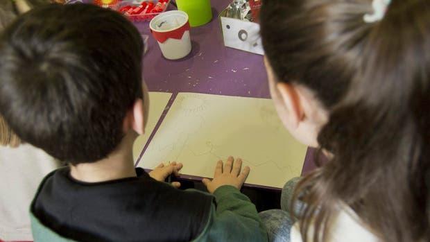 Propuestas que promueven la creatividad