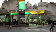 Mindlin compró la filial local de Petrobras por US$ 892 millones