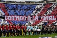 De David a Goliat: el Atlético de Madrid se acerca a la elite de los clubes ricos