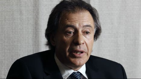 El dueño del Grupo Indalo es investigado por evadir impuestos
