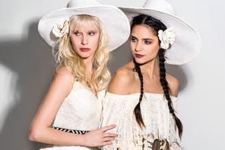 Primavera 2017, la moda que viene
