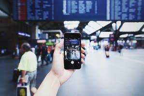 Qué hacer si te das cuenta de que tu pasaporte está vencido y otros datos que pueden salvarte antes de viajar