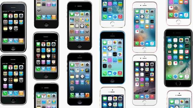 iPhones a mitad de precio y otros beneficios de comprar en Paraguay