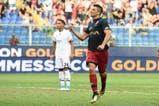 Fotos de Copa Italia