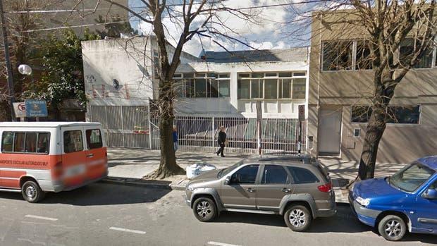 Grave denuncia de padres de un jardín de infantes de La Plata