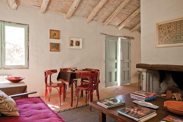 Decoracion casa campo beautiful decoracion casa campo - Decoracion casa campo ...