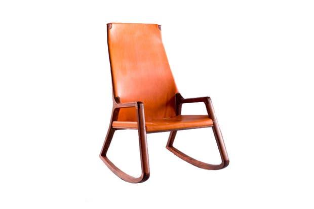 Foto: woodstudio.com.