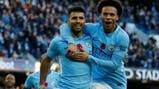 Fotos de Manchester City