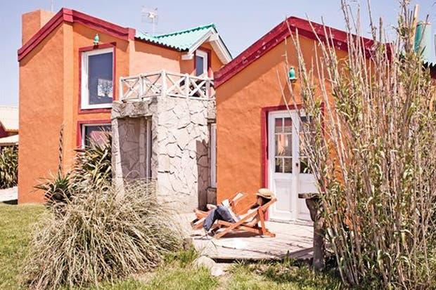 espacios exteriores consejos para elegir el color de la pintura