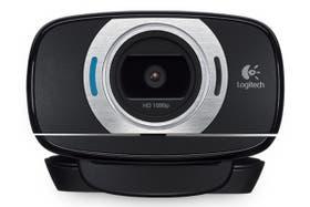 Estos servicios funcionan con webcam convencionales