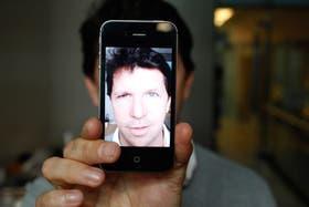 Los celulares contienen hoy un detallado retrato de las preferencias y hábitos de sus usuarios
