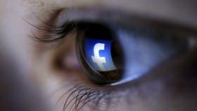 Para Francia, Faceboo viola las leyes de privacidad al seguir la navegación de personas que no son usuarios