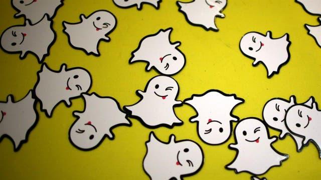 Facebook pierde interés entre los adolescentes, según estudio