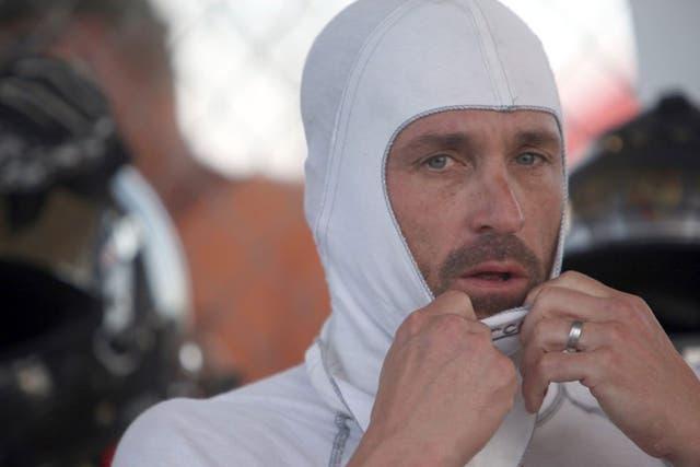 Patrick Dempsey asegura que no se aburrió de Grey''s Anatomy