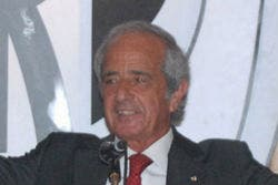 Rodolfo D´Onofrio