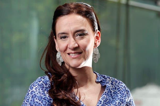 Gabriela Michetti desafió a Carlos Zannini a un debate