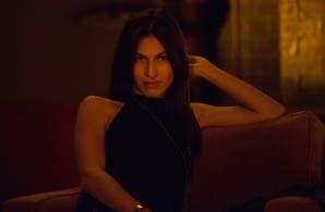 Elektra, dueña del corazón de Matt Murdock