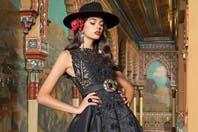 Cuáles son las prendas imprescindibles según los diseñadores argentinos