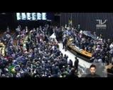 El folklore de la votación que acorraló a Dilma, en cuatro momentos clave