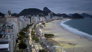 Eco cotidiana: en qué ahorrar para irte de vacaciones a Brasil