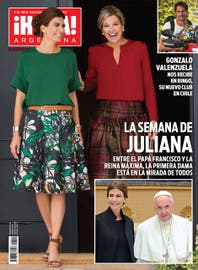 Revista 310 - Octubre 2016