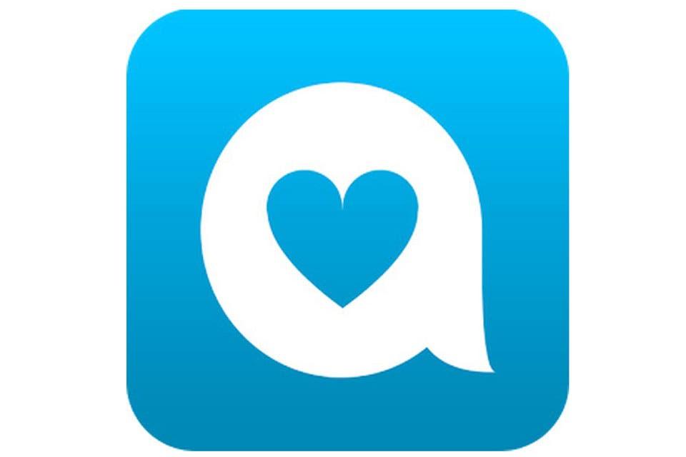 App para buscar pareja cerca
