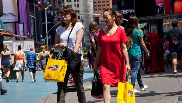 Las cinco ciudades del mundo en las que también avanza la peatonalización