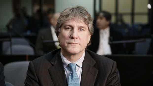 La defensa de Boudou había presentado un recurso contra las decisiones del TOC Federal 4