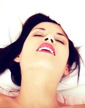 Rampolla: todo lo que hay que saber sobre el orgasmo femenino