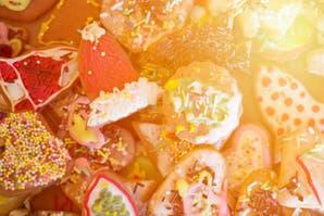 Claves para evitar los excesos en la mesa navideña
