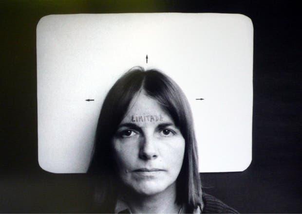 Limitada (1978), de Marie Orensanz
