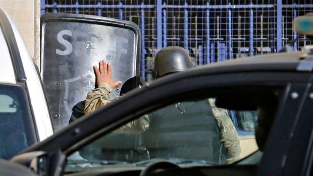 Exministro argentino acusa a la Justicia de criminalizar a Cristina Kirchner