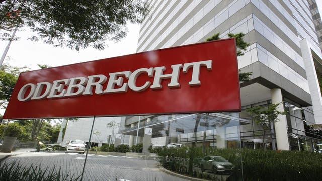 La constructora brasile?a Odebrecht está investigada en distintos países, entre ellos la Argentina