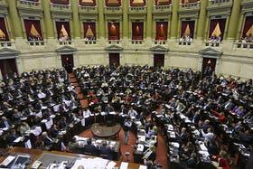 Legisladores de la oposición pedirán suspender el acuerdo con Irán y una reducción del impuesto a las Ganancias
