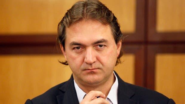 Brasil: los hermanos Batista pagarán la multa más alta de la historia por el escándalo de corrupción. Joesley Batista