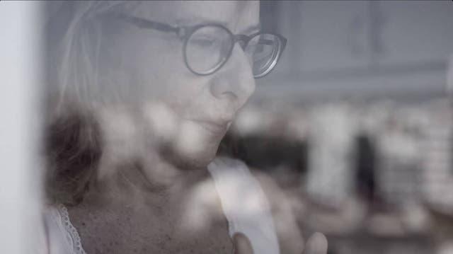 Lea Kovensky, a 25 años del atentado