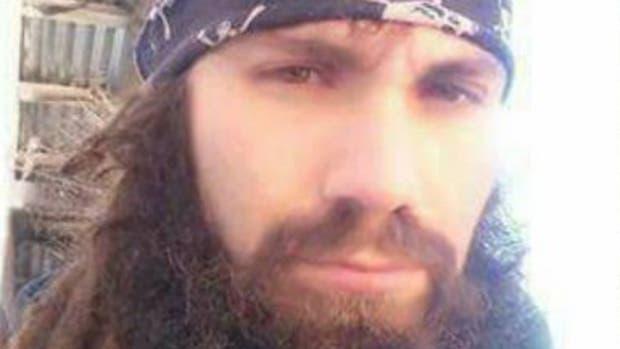 El Gobierno excluye el caso del joven desaparecido de su agenda de seguridad