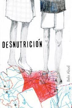 DESNUTRICION  Bela Abud.